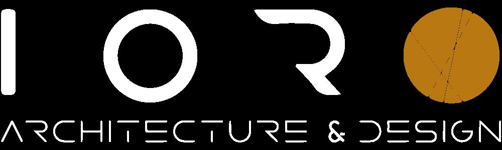 IORO - Architecture and Design